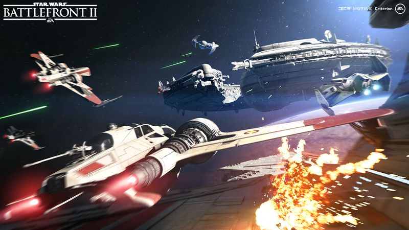 Battlefront2_Pic7.jpg