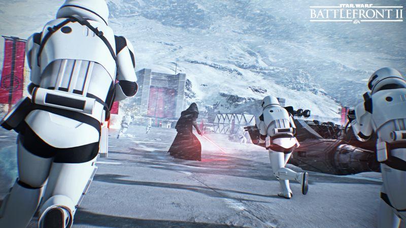 Battlefront2_Pic8.jpg