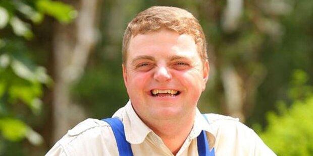Eklat: Milchbauer Peter ist bereits vergeben
