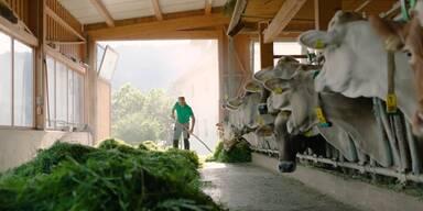 Bauern: Stille Helden der Corona-Krise