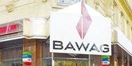 BAWAG kauft Südwestbank
