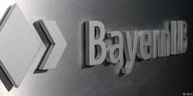 BayernLB wird nun radikal umgebaut