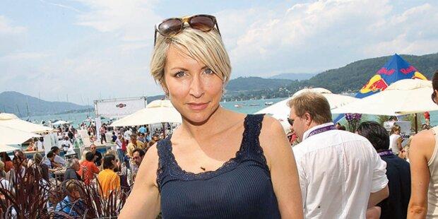 Heather Mills: Kein Geld für Friseur