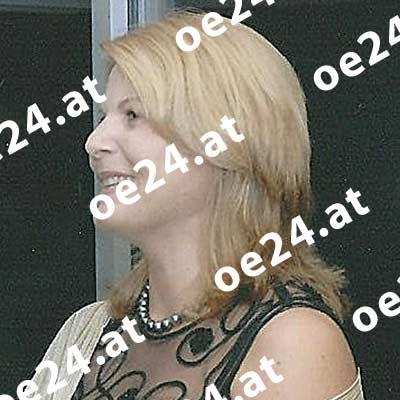 Beata-Christandl-01