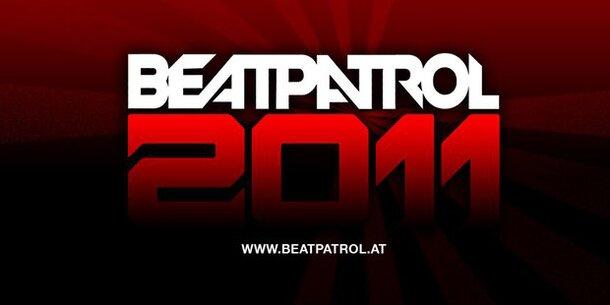 Beatpatrol Festival 2011