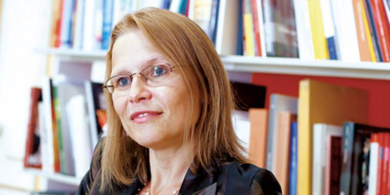 Beatrix Karl übermittelte Entwurf an SPÖ