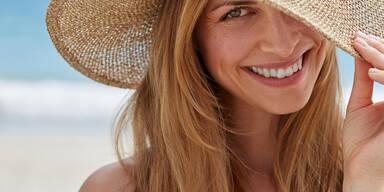 Beauty-Tipps Sommer