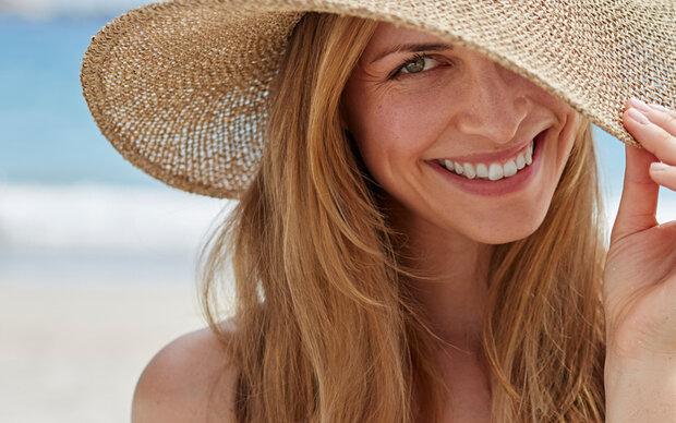 10 Beauty-Tipps für den heißen Sommer