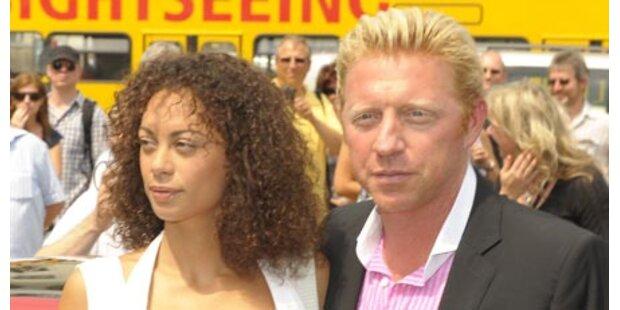1. Ehekrach bei Boris und Lilly