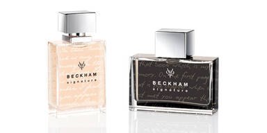 Beckham Duefte