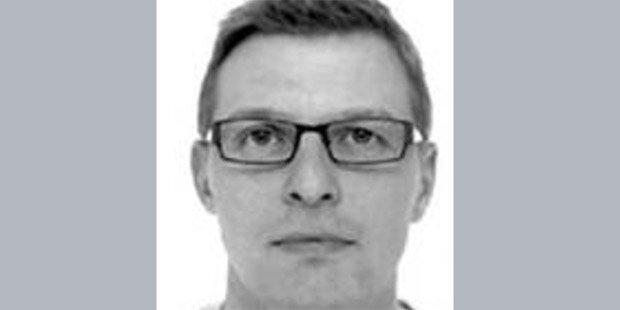 Belgier in Tirol spurlos verschwunden