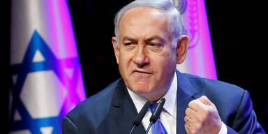 Verwirrung um vorgezogene Neuwahlen in Israel