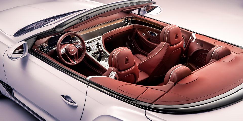 Bentley_Conti_cabrio-2019o1.jpg