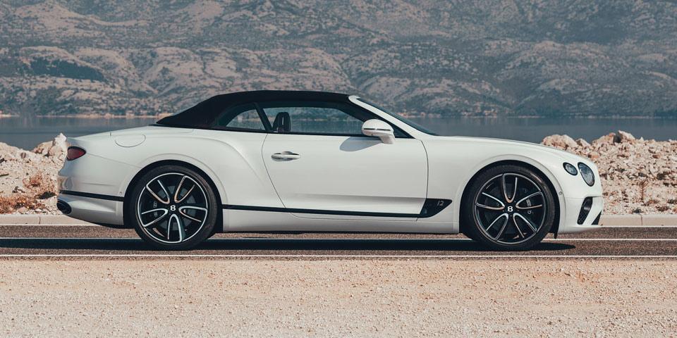 Bentley_Conti_cabrio-2019o3.jpg
