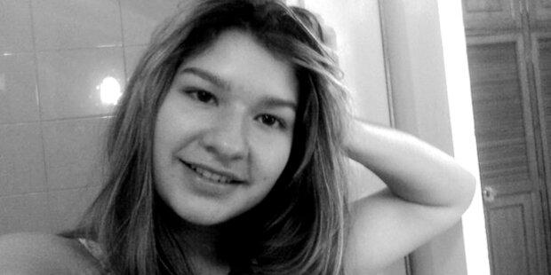 Polizei erschießt Diplomaten-Tochter