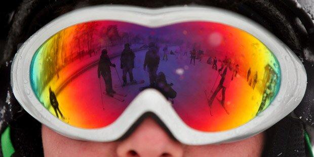 267 Menschen starben 2016 in Österreichs Bergen