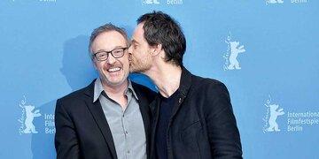 """Jury-Liebling: Haders """"Wilde Maus"""" rockt die Berlinale"""