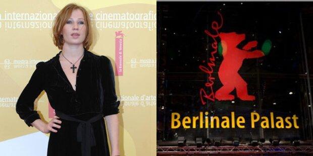62. Berlinale beginnt in Berlin