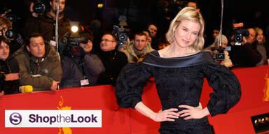 Berlinale: Ein Hauch von Hollywood & Austro-Stars