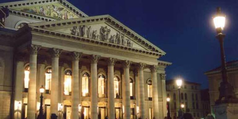 Staatsoper Berlin bringt Jelinek-Urlesung