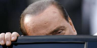 Berlusconi6
