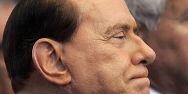 Berlusconi7