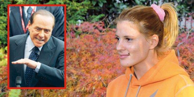 Berlusconi: Rücktritt wird gefordert