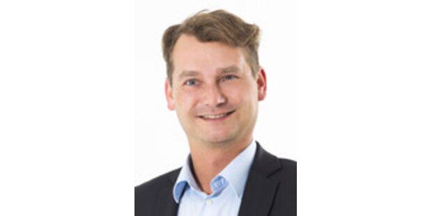 Bernd Zatyko