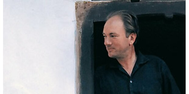Thomas Bernhard: Geliebt & gehasst
