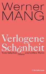 Bertelsmann_VerlogeneSchoen