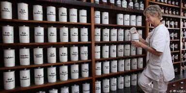 Besserer Zugang zu Arzneimitteln für Schwellenländer