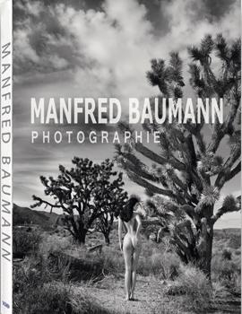manfred baumann fotograf erfolg ehefrau nelly. Black Bedroom Furniture Sets. Home Design Ideas