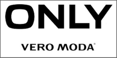 Karriere mit Style bei Vero Moda und Only