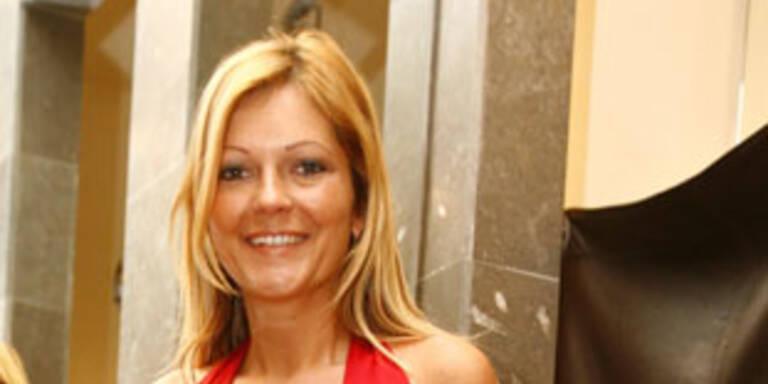 Bettina Kofler