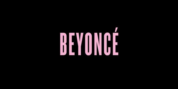 Beyoncé überrascht die Welt mit unangekündigtem Album.