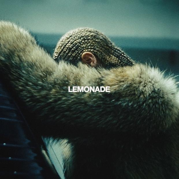 Beyoncé Knowles: Lemonade