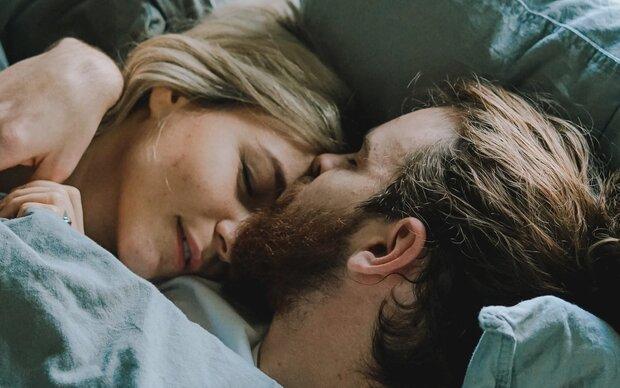 Fremdgehen – die einzige Lösung, die Beziehung zu retten?