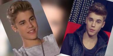 Queen will Urlaub, Justin Bieber's neues Tattoo