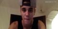 Justin Biebers Drogenskandal