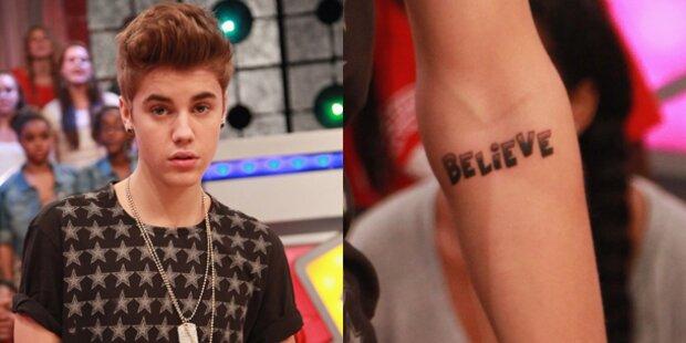 farin urlaub tattoo