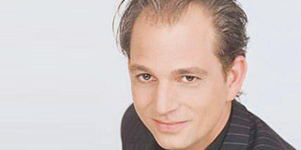 Wrabetz holt Vertrauten ins ORF-Team