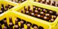 Im Lockdown: Lokal-Besitzer versteigert Getränke-Bestände