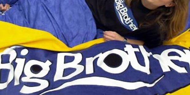 Brüste, HIV & Co: Zehn Jahre Big Brother