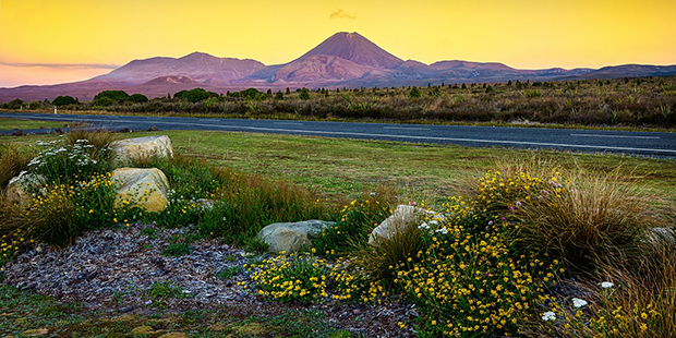 Bild5-Tongariro.jpg