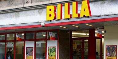 Billa_Filiale2