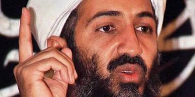 Bin_Laden_Osama
