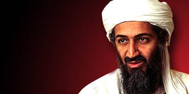 Afghanen wussten über Bin Laden Bescheid