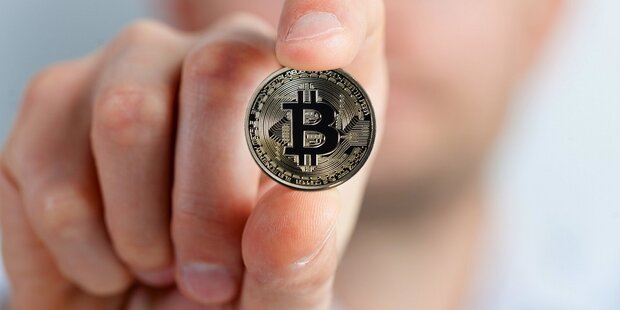 Der unaufhaltsame Fall des Bitcoin