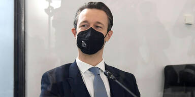 Prominente ÖVP-Minister im U-Ausschuss geladen