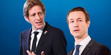 SP-Krainer kritisiert ÖVP-Ministers